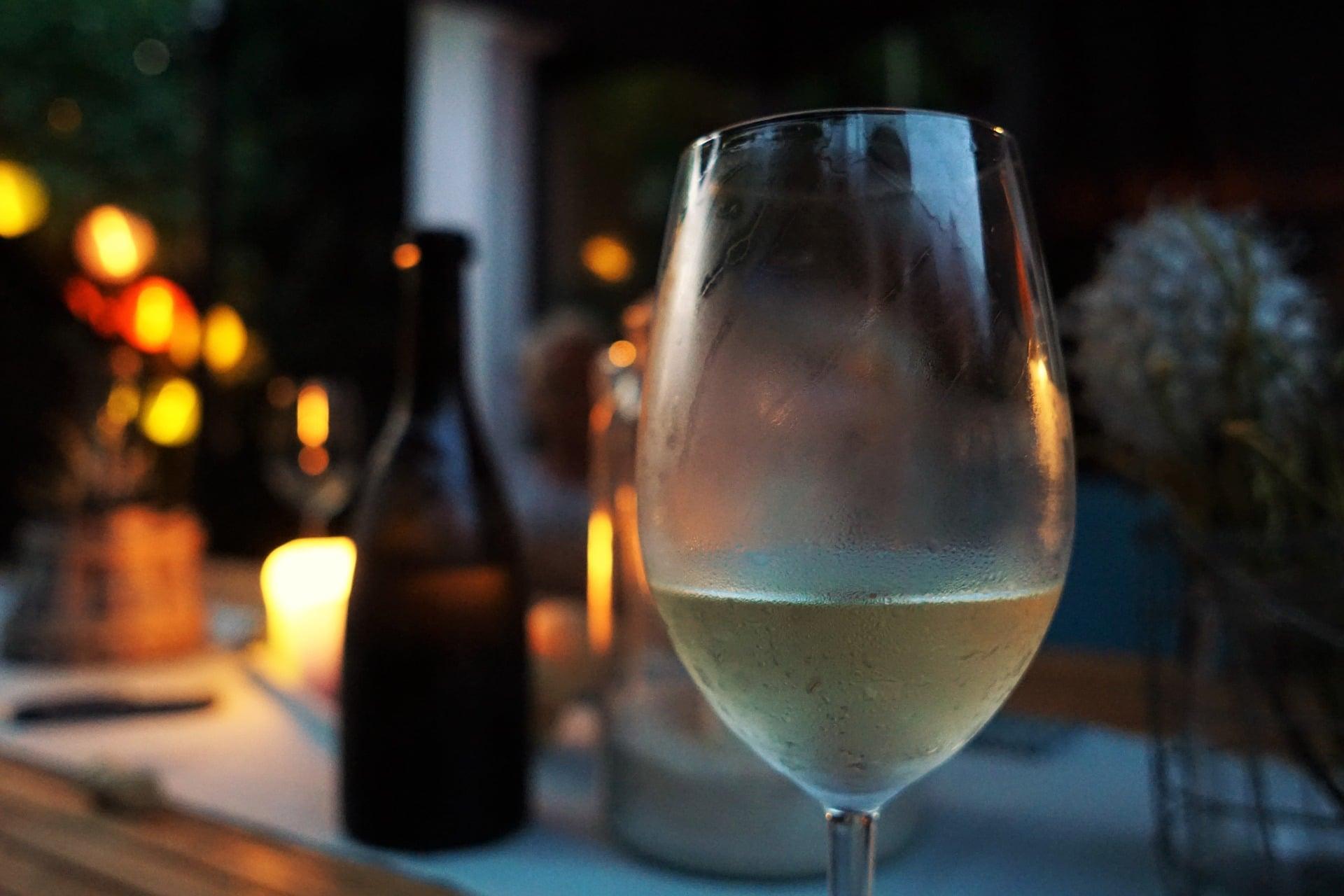 wine-2792625_1920